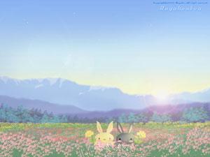 spring-flower300
